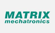 /dosyalar/2016/4/matrix-00626.jpg;