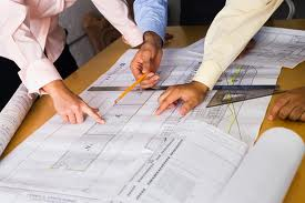 Project & Consultancy