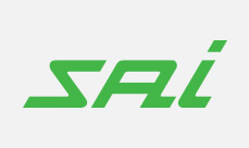 /dosyalar/2016/4/sai-logo-00359.jpg;